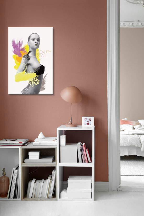 tableau-moderne-contemporain-izoa