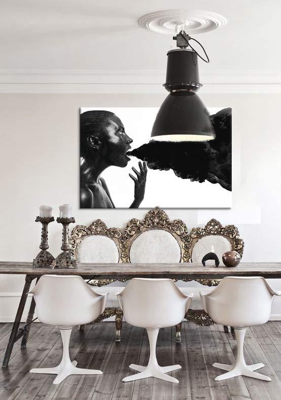 toile-deco-moderne-noir-et-blanc-izoa