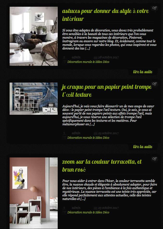 blog-déco-izoa