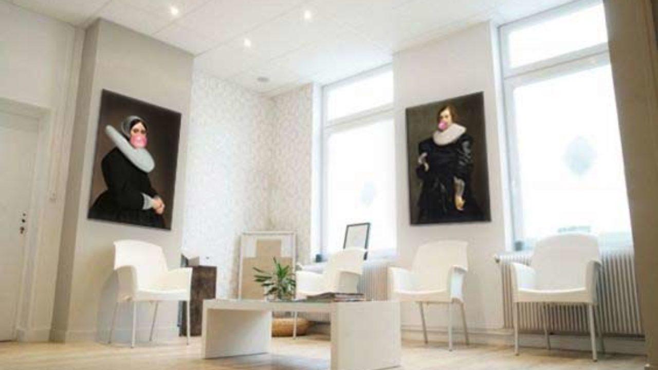 Papier Peint Chambre Mansardée choisir son style déco - blog izoa