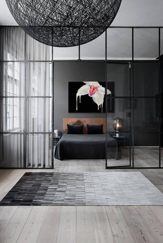 tableau-moderne-orchidee-izoa-chambre-noire