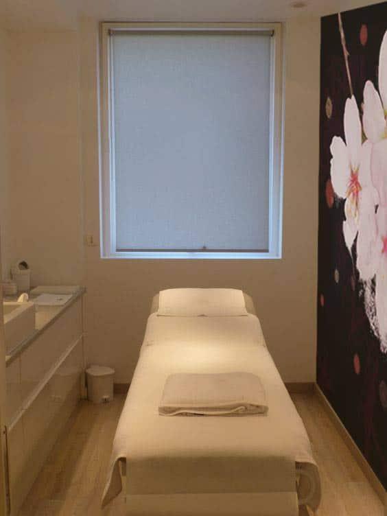 papier-peint-design-salle-de-massage