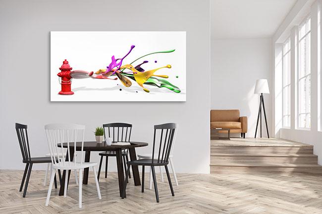 tableau-design-grand-format-dans-un-salon