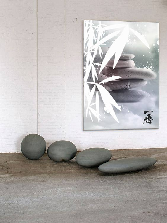 tableau-grand-format-zen-izoa