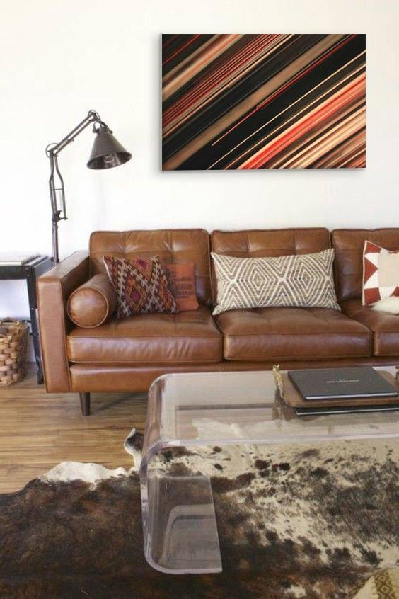 toile-deco-abstrait-marron-izoa