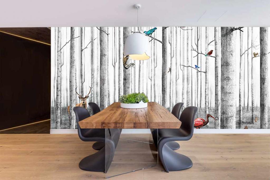 salle-a-manger-design-et-original