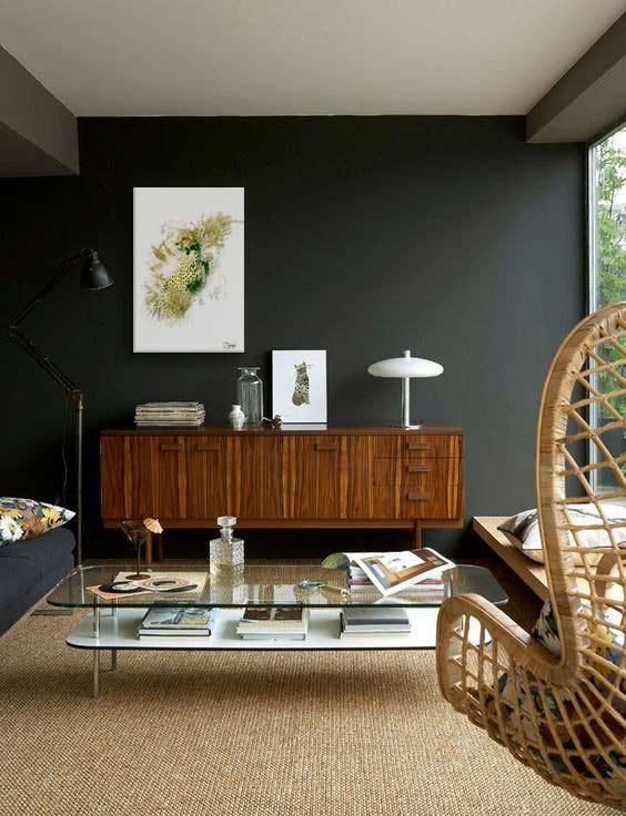 tableau-guepard-izoa-deco-elegante