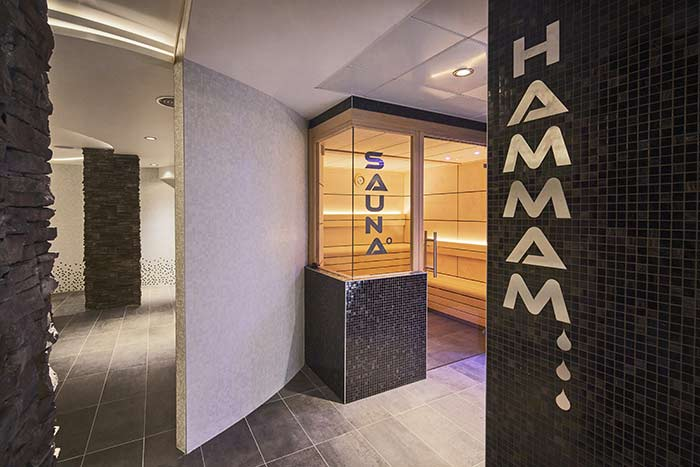 espace-sauna-kyriad-lyon-prestige
