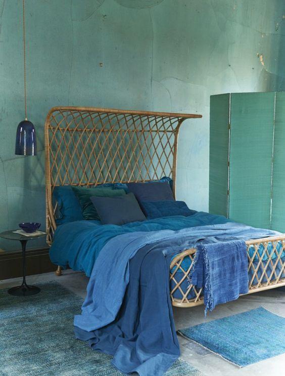 Image pinterest chambre