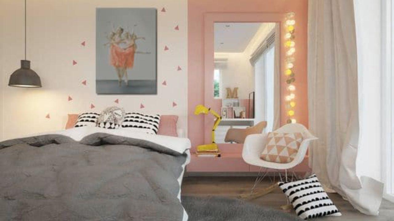 Conseils pour décorer sa chambre - Blog Izoa