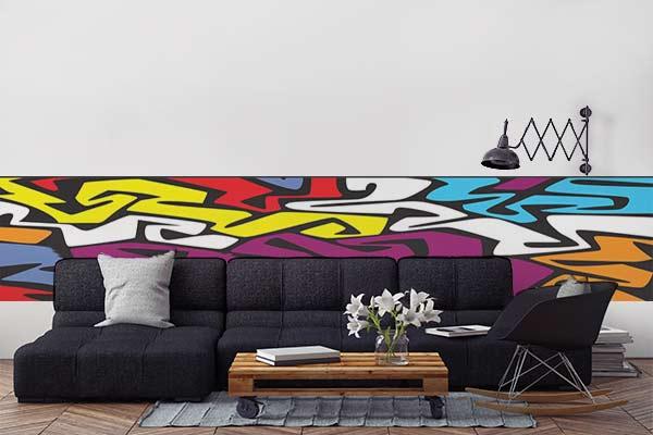 papier-peint-horizontal-bazar