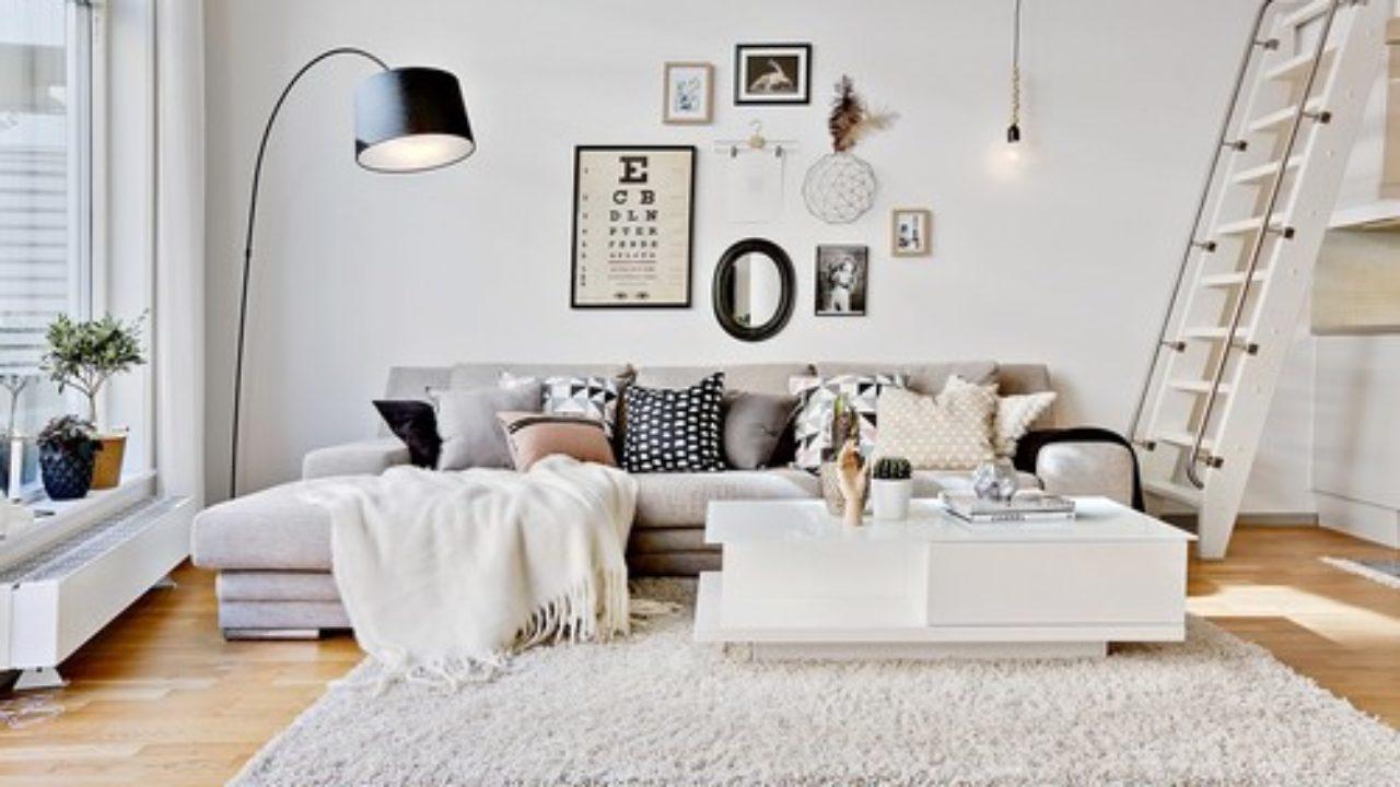 Comment Disposer Des Cadres Au Dessus D Un Canapé 6 idées pour décorer l'espace au dessus de mon canapé - blog