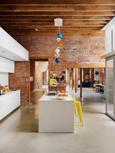 tableau-pop-art-izoa-deco-cuisine-industrielle