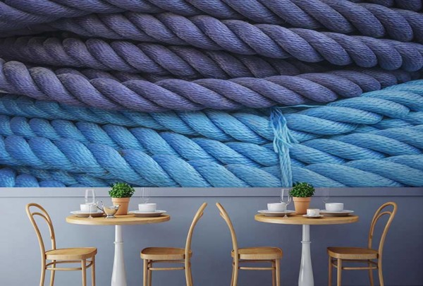 décoration-restaurant-bord-de-mer