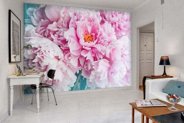 papier-pient-fleur- izoa