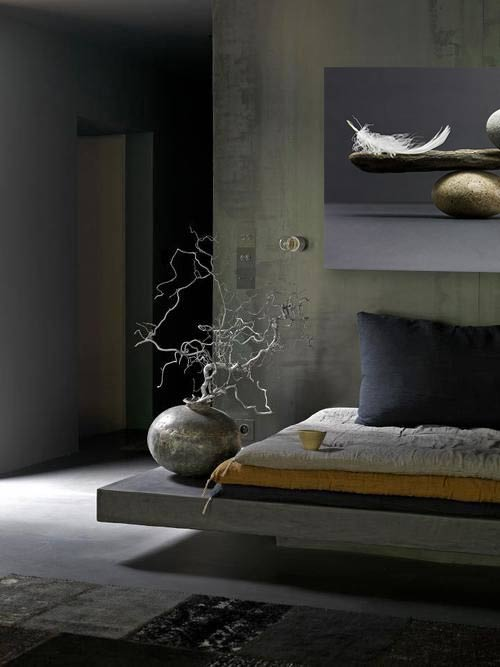 toile-deco-zen-chambre-moderne