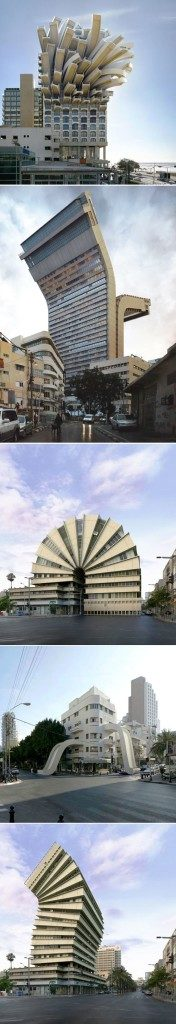 Modifications-architecturales-par-Victor-Enrich