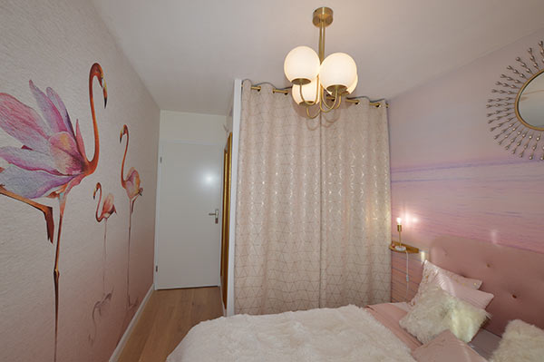 deco-murale-chambre-adulte-fractales-decoration