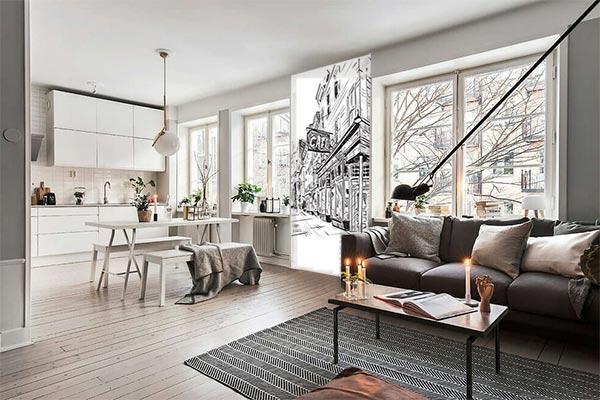 papier-peint-salon-izoa-deco-moderne