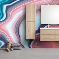 Décoration murale : sur quels motifs miser cette année ?